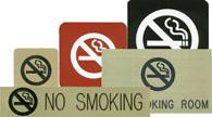 Non-Smoking-Signs.jpg