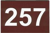 Room-Number.jpg