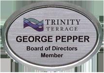 TTR-Badge.png