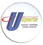 U-Sport-Button.jpg