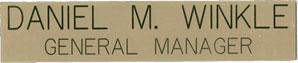 Nameplate--Title-3.jpg