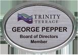 TTR-Badge-2.png
